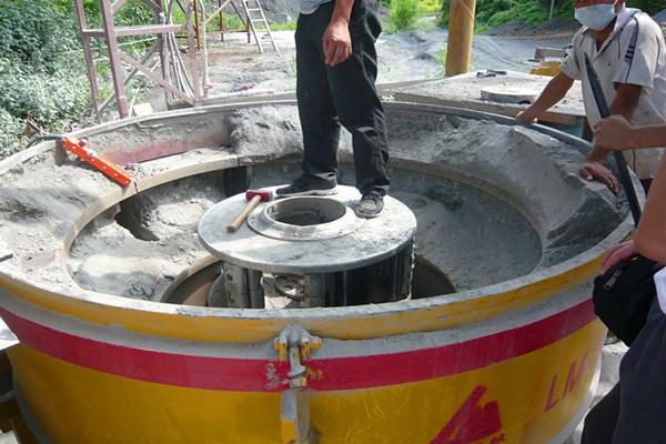 采石场除尘器专业除尘器厂家