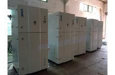 小型工业除尘器价格是多少
