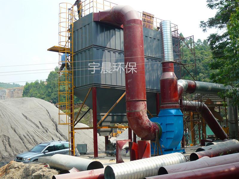 碎石除尘器厂家,碎石除尘器公司
