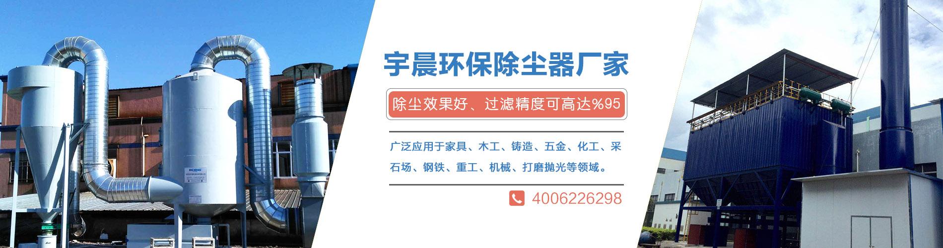 家庭乱码伦区中文字幕在线_