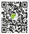 yoplay街机官网_单机除尘器